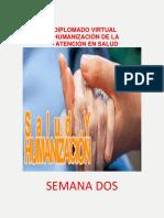 1.Humanización  Del Cuidado De La Salud.pdf