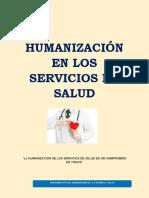 2.Humanización En Los Servicios De Salud.pdf