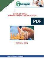 Guia del estudiante semana 3.pdf