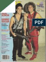 1984-04.pdf