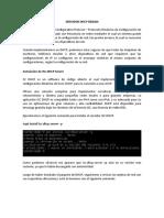 SERVIDOR DHCP_DEBIAN_9.docx