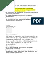 Según la propuesta MBP.docx