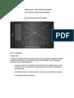 INFORME 3PARCIAL ECONOMIA.docx