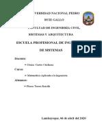 Convolución FloresTorres.docx