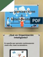Organizaciones  Inteligentes costos prosupuestos.pptx