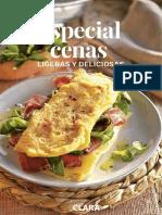ebook-cenas-ligeras-deliciosas-pdf_d542c70c.pdf