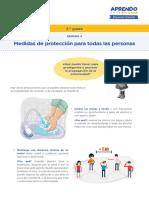 medidas de protección S4-3.pdf