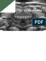 Manual hablemos de megamineria.pdf