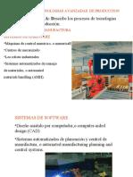 CAPITULO7_TECNOLOGIAS.ppt