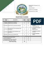 UBA19M0712.pdf