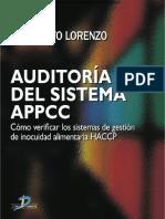 Auditoría del Sistema APPCC.pdf