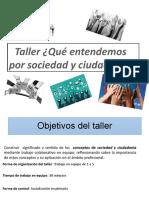 Sociedad y ciudadania_Conceptos