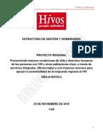 20_nov_Gestión y Gobernanza V Aprobada