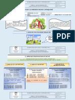 UDPROCO 6A-6B-6C-6D RELIGION-convertido 1.pdf
