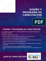 DIAPOSITIVAS DISEÑO DE CAPACITACION.pptx