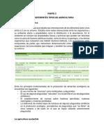 1. Cartilla Agrícola sexto.pdf