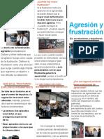 FOLLETO AGRESION.pptx