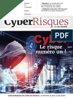 CyberRisques_01-MD (1).pdf