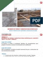 Sesión 5 Cimientos armados rev 1.pdf