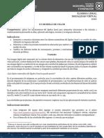 guia trabajo colaborativo algebra lineal.pdf