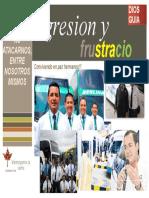 POSTER DE AGRESION.docx