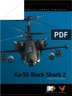 DCS BS2 Flight Manual En
