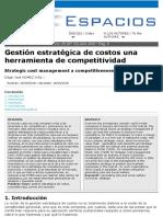 4Gestion Estrategica de Costos.pdf
