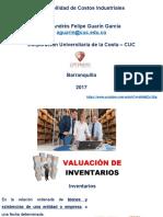 6. Métodos de Valoración de Inventarios.pptx