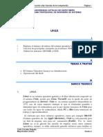 Guias_Introd_Cs_Computacion_Sesion_4.pdf