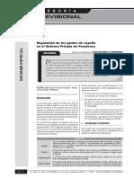 gastos d sepelio.pdf