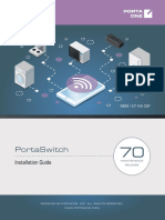 PortaSwitch_Installation_Guide.pdf