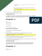 examen unidad 2 comercio exterior.docx