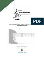 ARMONÍA-APLICADA.pdf