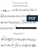 ILMEA+Fall+2020+Audition+Excerpts+-+All+Parts
