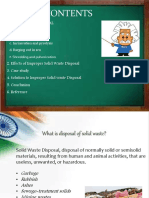 Dumping of solid waste.pdf