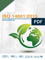 ISO-14001-Guia-de-implantacion