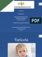 Presentacion Varicela.pptx