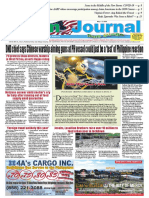 ASIAN JOURNAL May 1, 2020 Edition