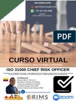 ISO31000CRO