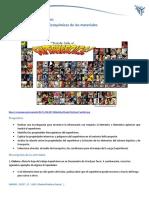 EA.Superheroe (1)