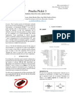 PRIMERA PRACTICA MICROS 2 JLISCANO