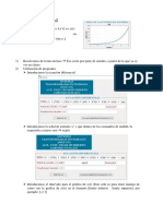 TUTORIAL MATLAB 2DO PARCIAL.pdf