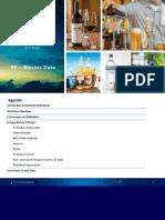 PP Master Data.pptx