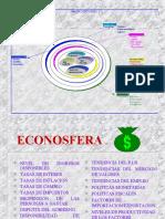 Factores Macroentorno.ppt