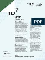 10-Folleto-EPOC