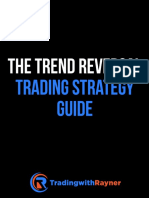 The trend reversal trading strategy guide.pdf