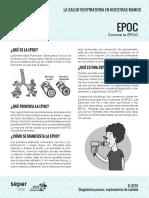 10-Documento-pacientes-EPOC