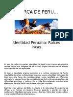 ACERCA DE PERU