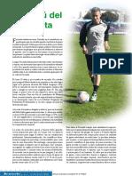 El-menú-del-futbolista_De-acuerdo_Edición-2_Fútbol