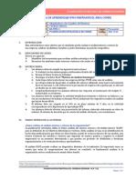 RA Nº04-1 Analizando la Empresa y su Entorno CEA7113 (1)